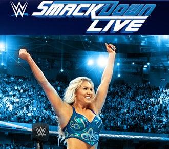 WWE-TEMP-330X290.jpg