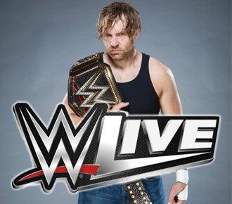 WWELive330.jpg