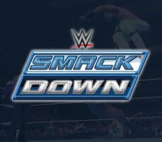 WWE_330x290.jpg