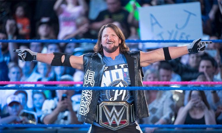 WWE_LIVE_EVENT.jpg