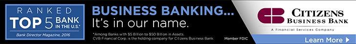 cbb_bank.jpg