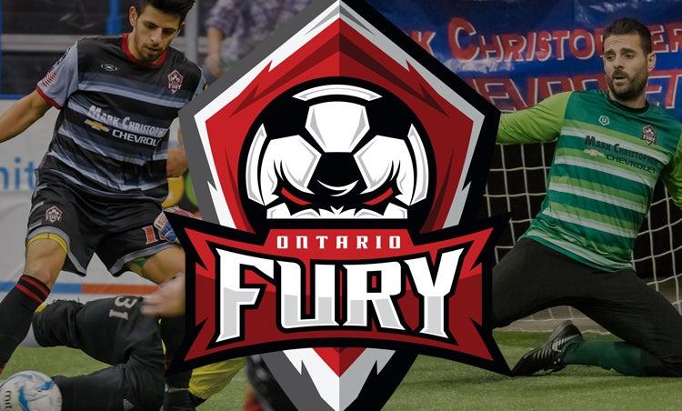 cbba fury page image3.jpg