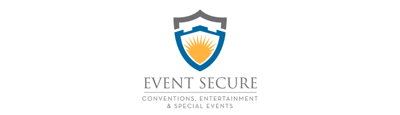 event-secure.png