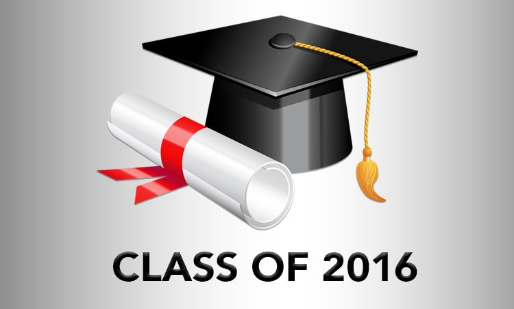 Image result for graduations