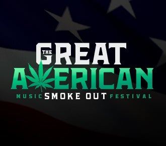 great-american-smokeout-event-thumbnail.jpg