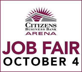 job-fair-thumb2.jpg