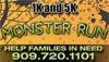 monster-run_thumb1.jpg