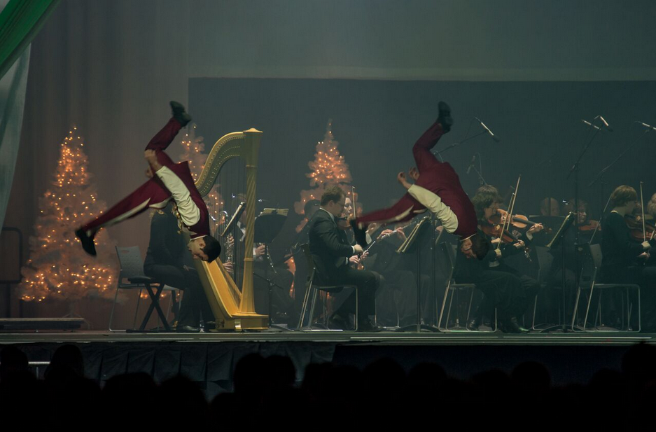 orchestra.png