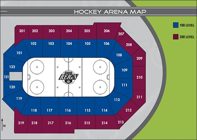 reign_seating_map.jpg