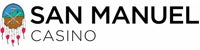 san-manuel-casino-logo.jpg
