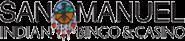 sanmanuel_logo.png