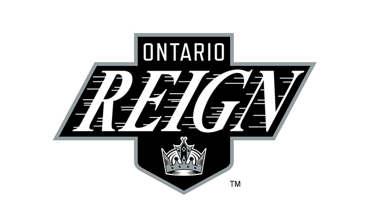 team_image_reign.png